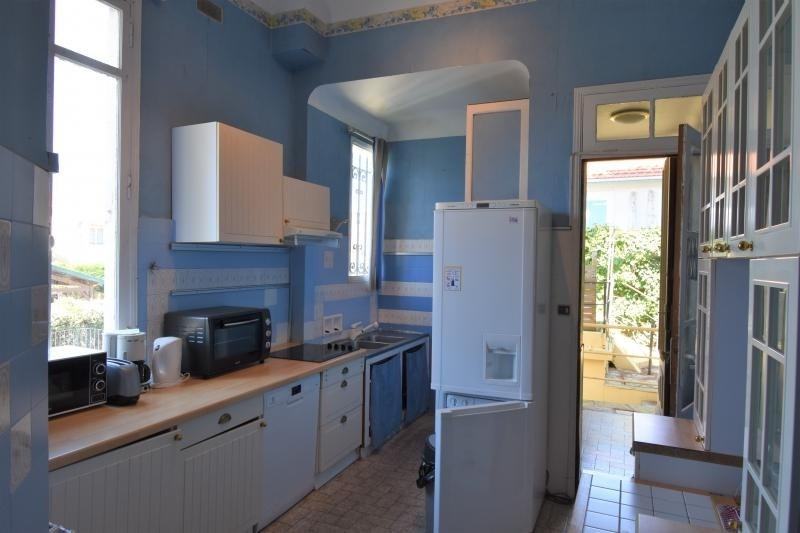 Vente de prestige maison / villa Arcachon 728000€ - Photo 3
