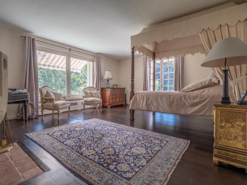 Vente de prestige maison / villa St nom la breteche 1725000€ - Photo 13