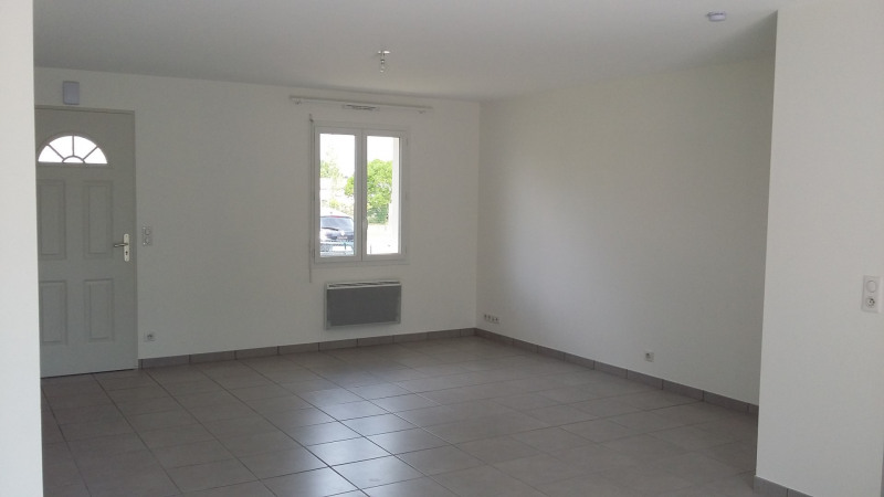 Location maison / villa Martillac 1 019€ CC - Photo 5