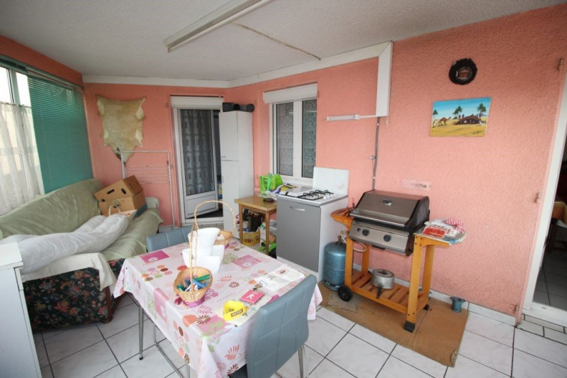 Vente appartement Port vendres 167 400€ - Photo 3