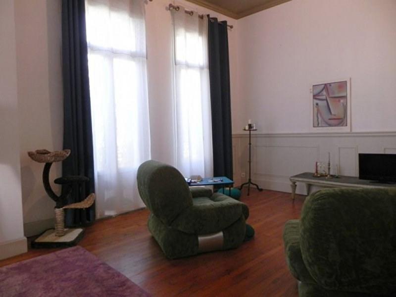 Produit d'investissement appartement Agen 133750€ - Photo 13