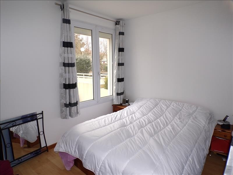 Sale apartment Guyancourt 229 000€ - Picture 6