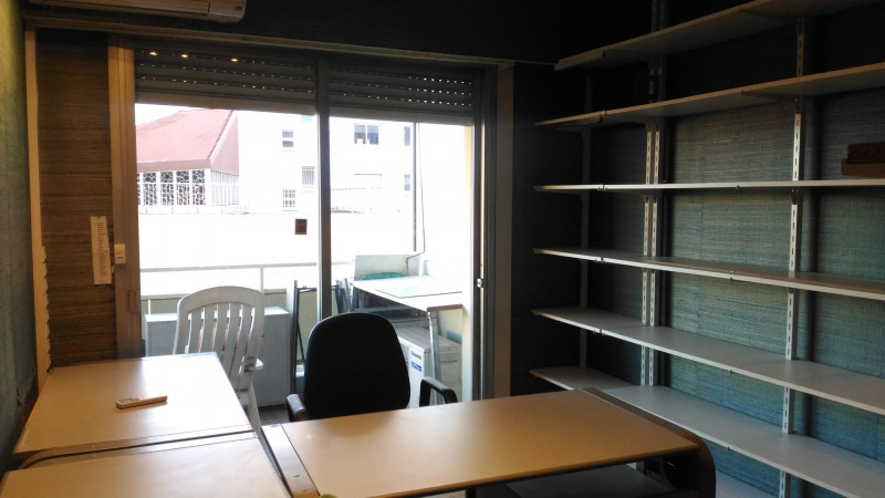Location bureau Cagnes sur mer 800€ CC - Photo 2