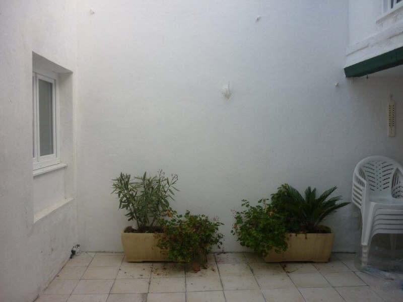 Vente maison / villa Le chateau d'oleron 262000€ - Photo 15