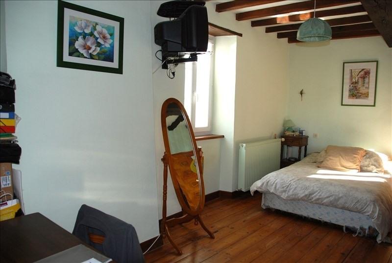 Venta  casa Mauleon licharre 249000€ - Fotografía 5