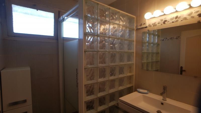 Sale apartment St maur des fosses 256000€ - Picture 2