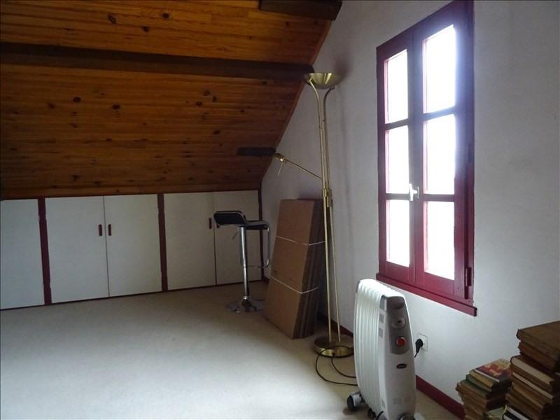 Vente maison / villa Toulon sur allier 107000€ - Photo 6