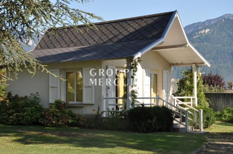 Vente de prestige maison / villa Grenoble 1365000€ - Photo 14