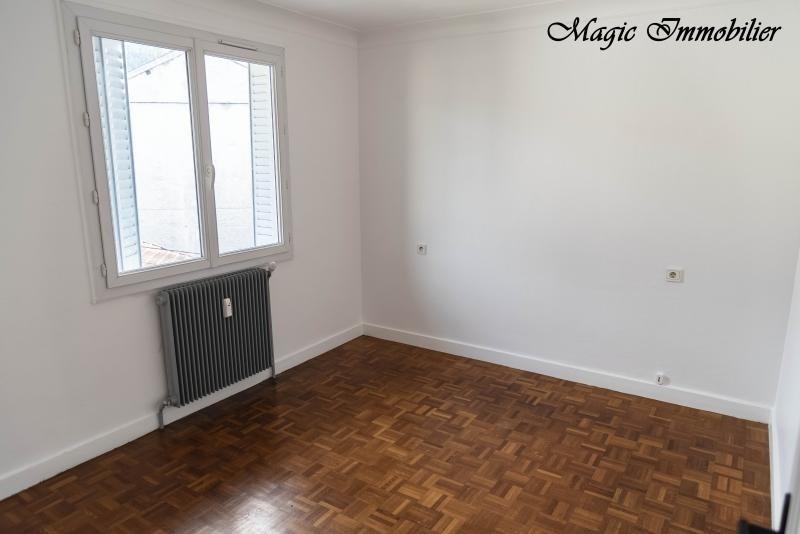 Location appartement Oyonnax 465€ CC - Photo 6