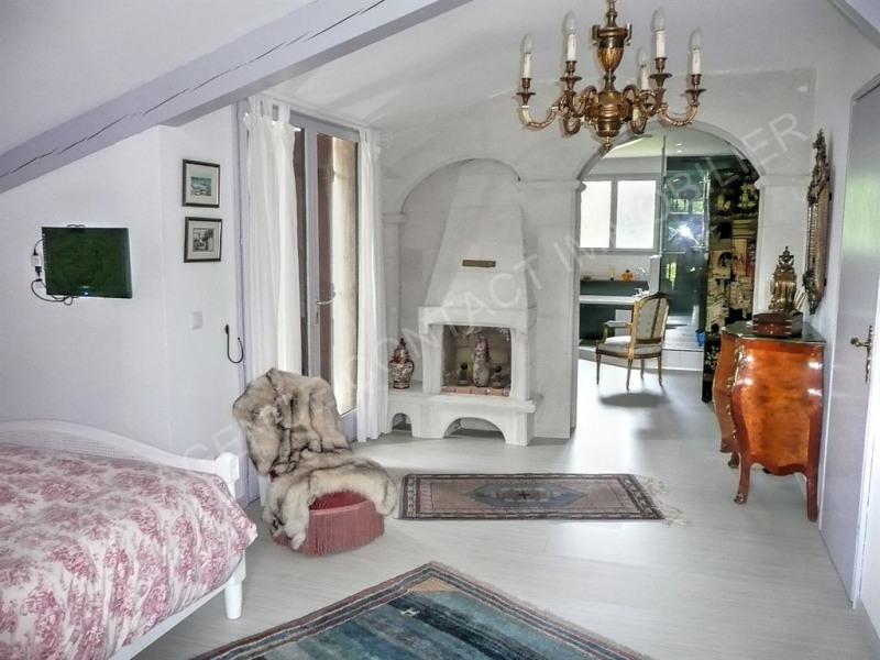 Vente maison / villa Mont de marsan 430000€ - Photo 8