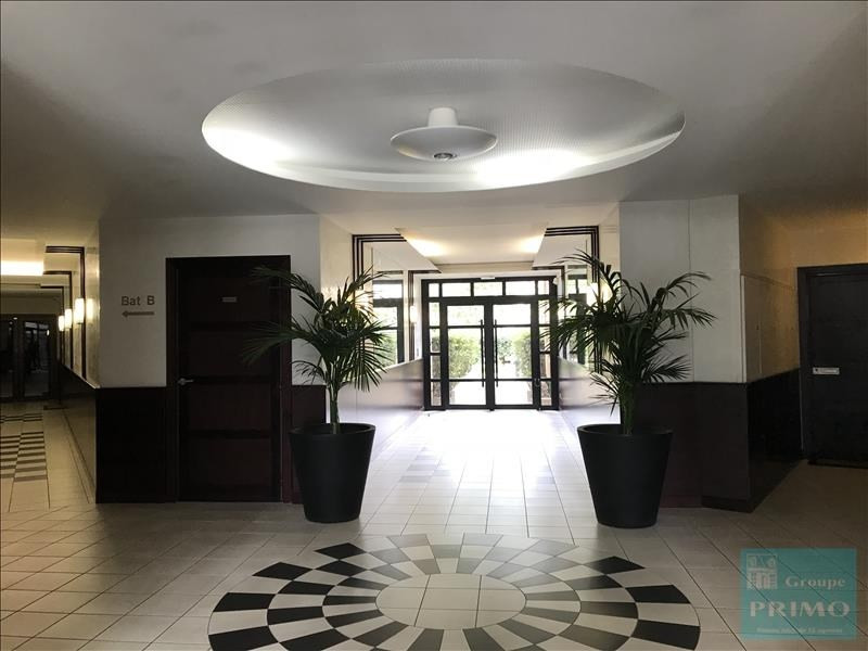 Vente appartement Le plessis robinson 385 000€ - Photo 7