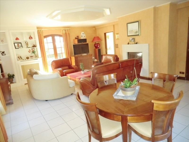 Vente maison / villa Beauce 243000€ - Photo 2
