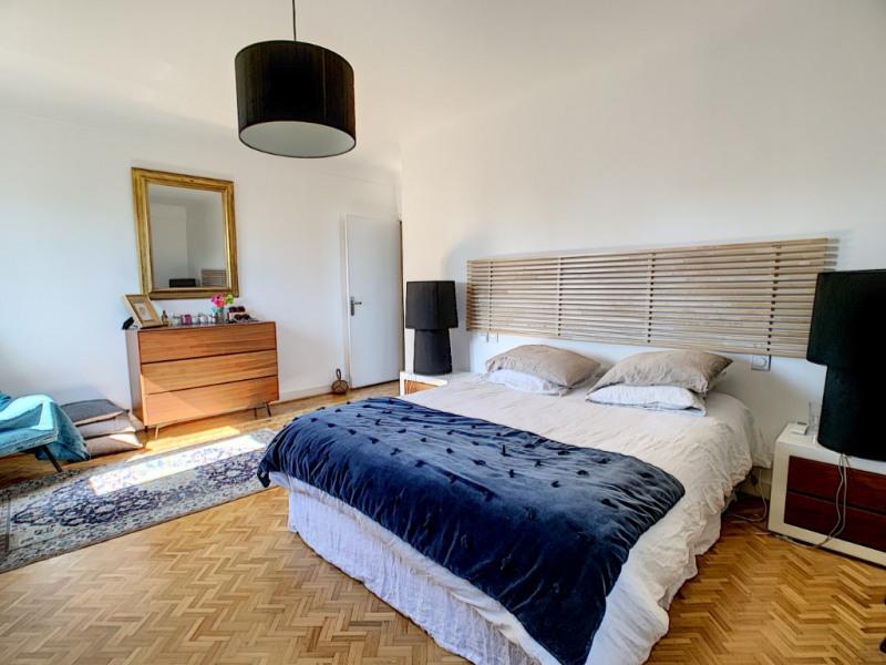 Immobile residenziali di prestigio appartamento Nice 845000€ - Fotografia 11