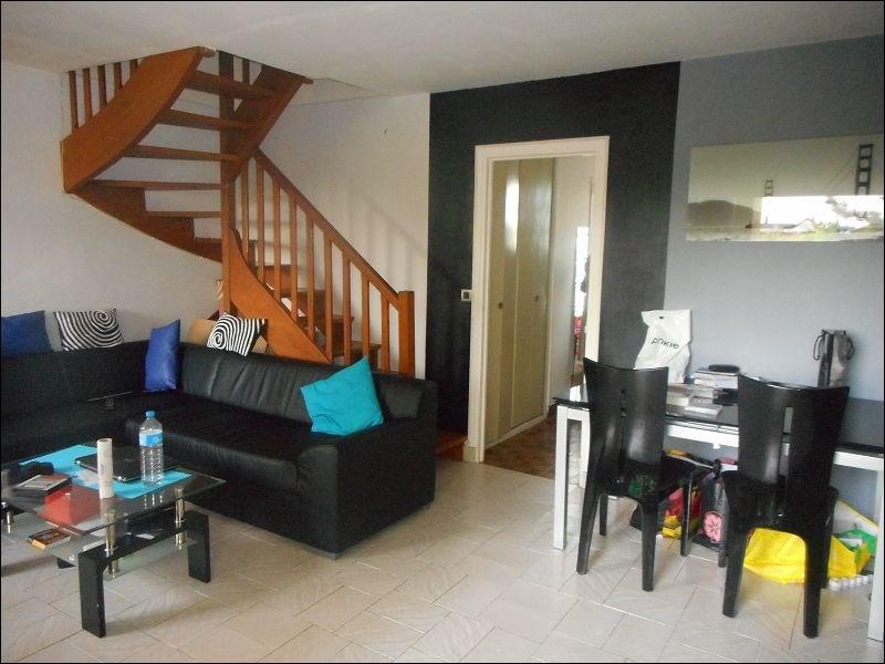 Location appartement Juvisy sur orge 753€ CC - Photo 2