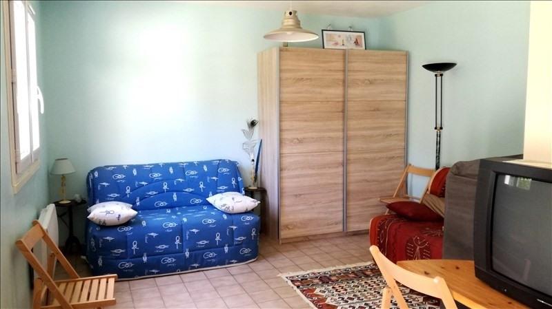 Vente maison / villa Gemozac 215250€ - Photo 6