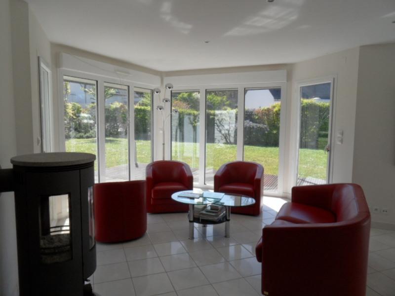 Revenda casa Locmariaquer 459970€ - Fotografia 6