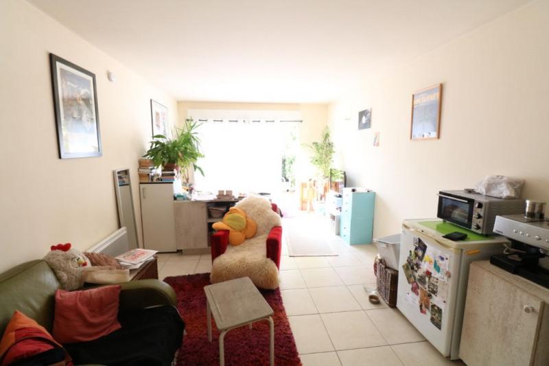 Location appartement Salon de provence 470€ CC - Photo 3