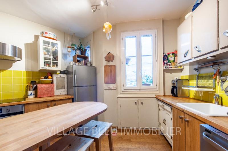 Vente appartement Asnieres sur seine 515000€ - Photo 7