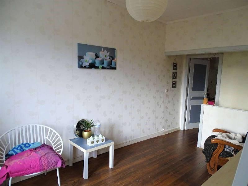 Sale house / villa Damiatte 108500€ - Picture 6