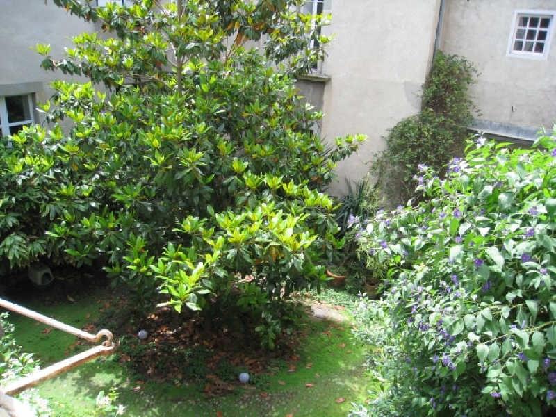 Rental apartment Carcassonne 455€ CC - Picture 8