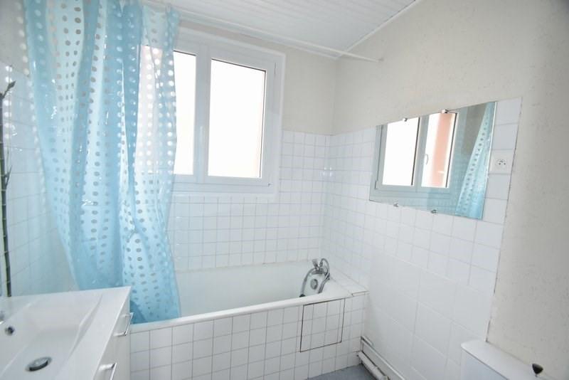 Verhuren  appartement St lo 403€ CC - Foto 3