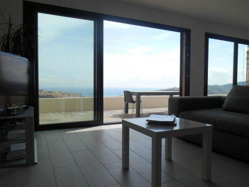 Deluxe sale house / villa Banyuls sur mer 590000€ - Picture 2