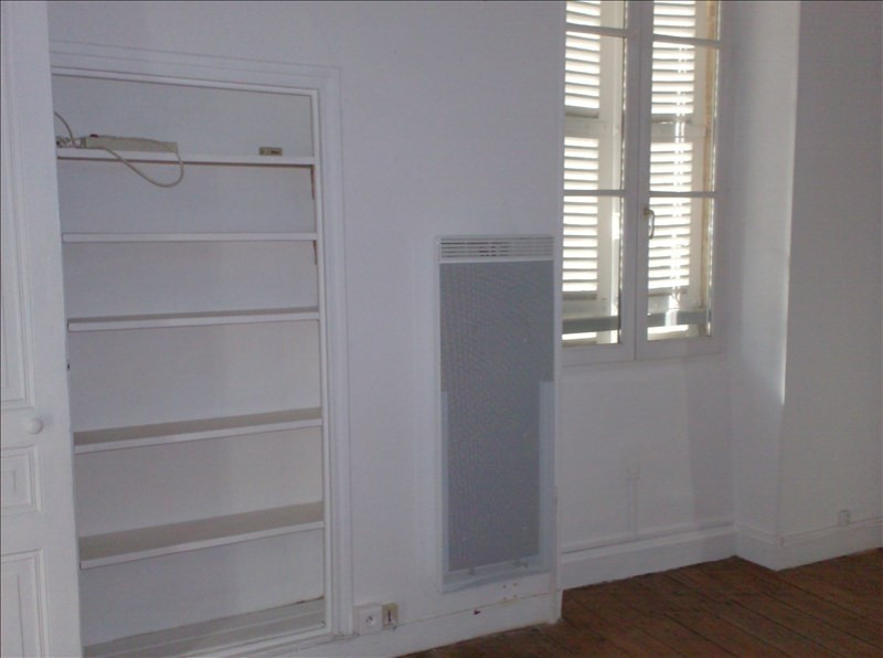 Rental apartment Perigueux 431€ CC - Picture 4