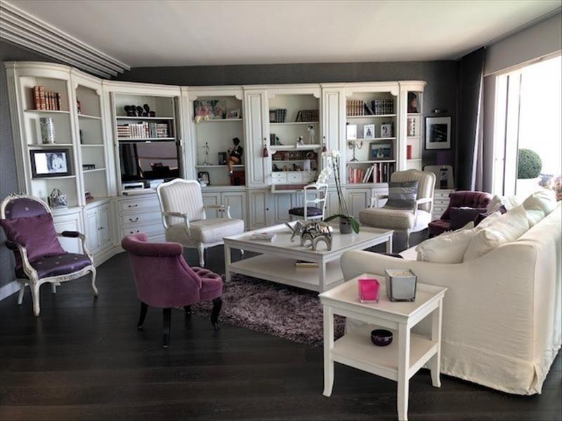 Vermietung von ferienwohnung wohnung La baule 1800€ - Fotografie 5