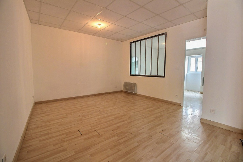 Location appartement Bouillargues 535€ CC - Photo 3