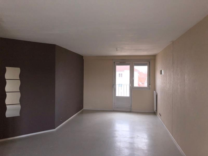 Vente appartement St andre les vergers 79 000€ - Photo 4
