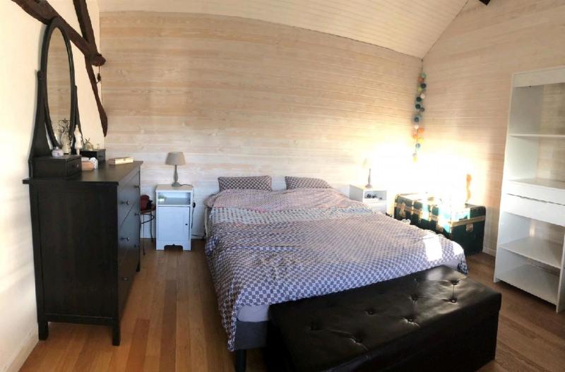 Vente maison / villa Taverny 279000€ - Photo 6