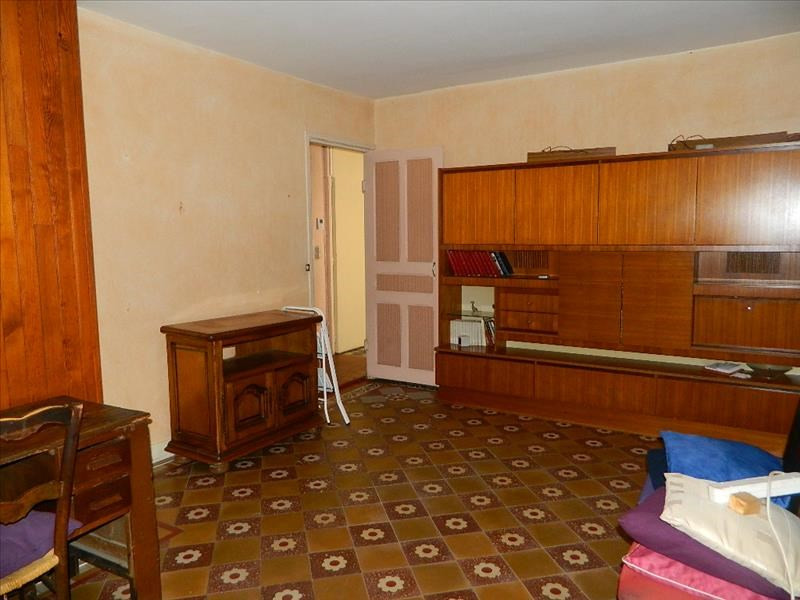 Venta  casa Maintenon 132000€ - Fotografía 5