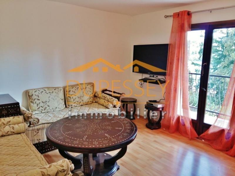 Sale house / villa Paladru 229000€ - Picture 4