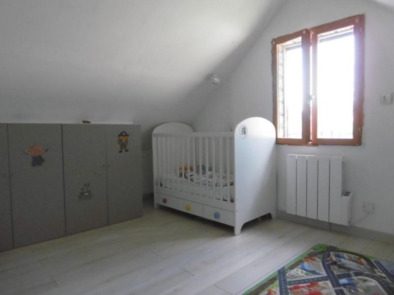 Sale house / villa La neuville chant d'oisel 179000€ - Picture 8