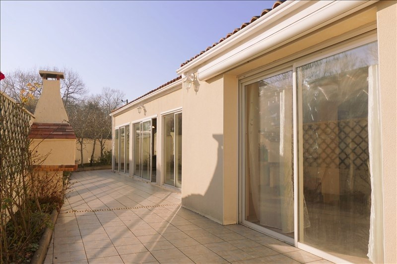 Vente de prestige maison / villa Royan 420 000€ - Photo 4