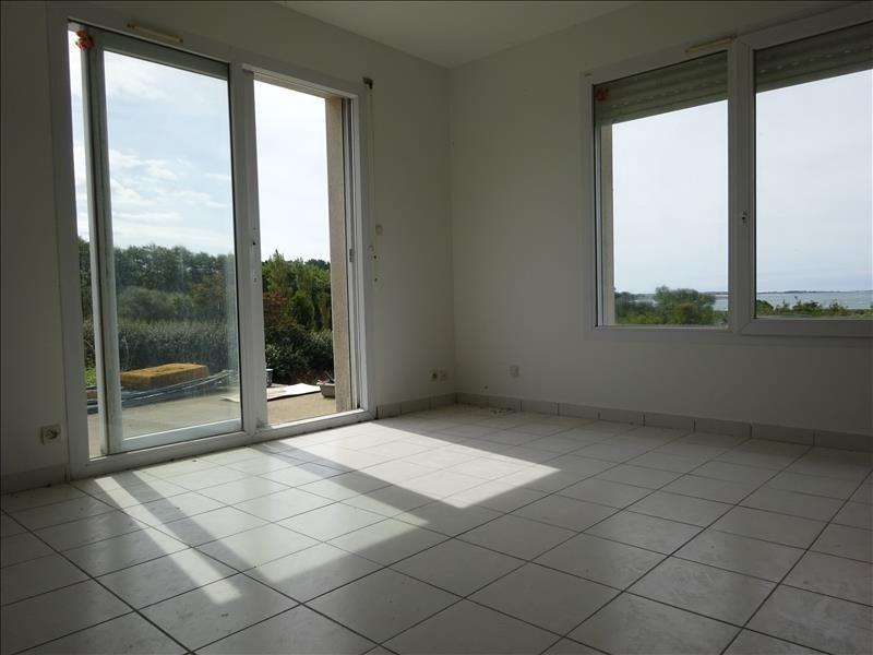 Vente maison / villa Landeda 222000€ - Photo 2