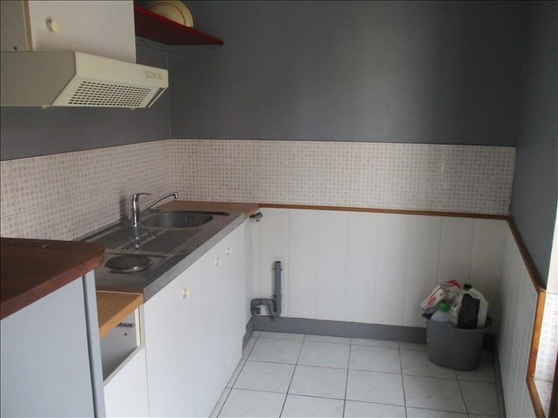 Rental apartment La ferte sous jouarre 440€ CC - Picture 3