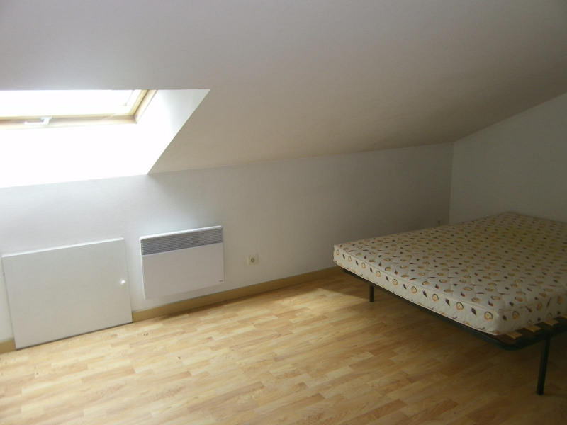 Rental apartment Agen 450€ CC - Picture 5