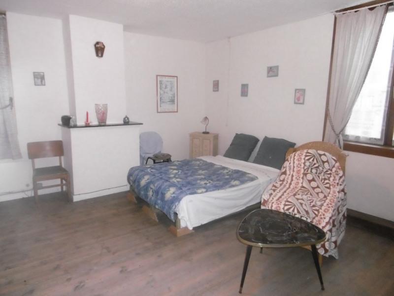 Vente maison / villa Annoeullin 158900€ - Photo 3