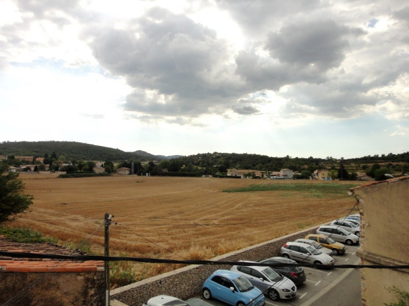Location appartement Rians 590€ CC - Photo 7