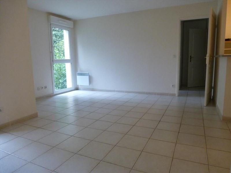 Location appartement Verneuil en halatte 650€ CC - Photo 5