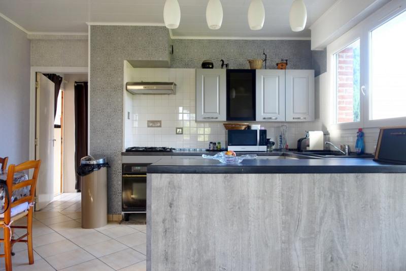 Vente maison / villa Haisnes 231900€ - Photo 2