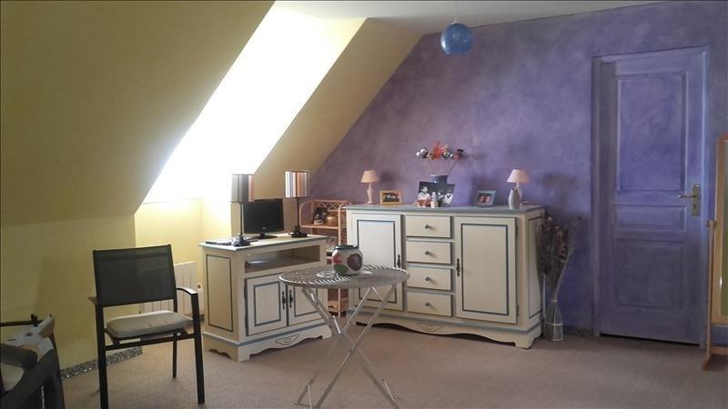 Sale house / villa La riche 399000€ - Picture 9