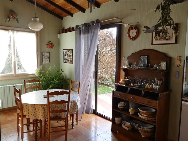 Vente maison / villa Niort 224640€ - Photo 9