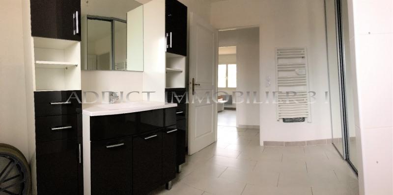 Vente maison / villa Saint-sulpice-la-pointe 388000€ - Photo 5