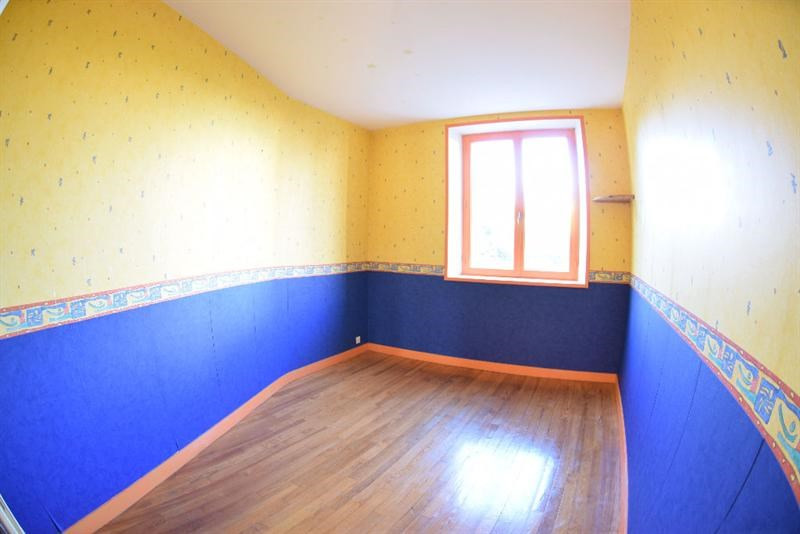Vente appartement Brest 59 675€ - Photo 5
