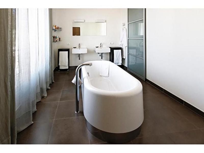 Venta de prestigio  apartamento Nice 570000€ - Fotografía 5