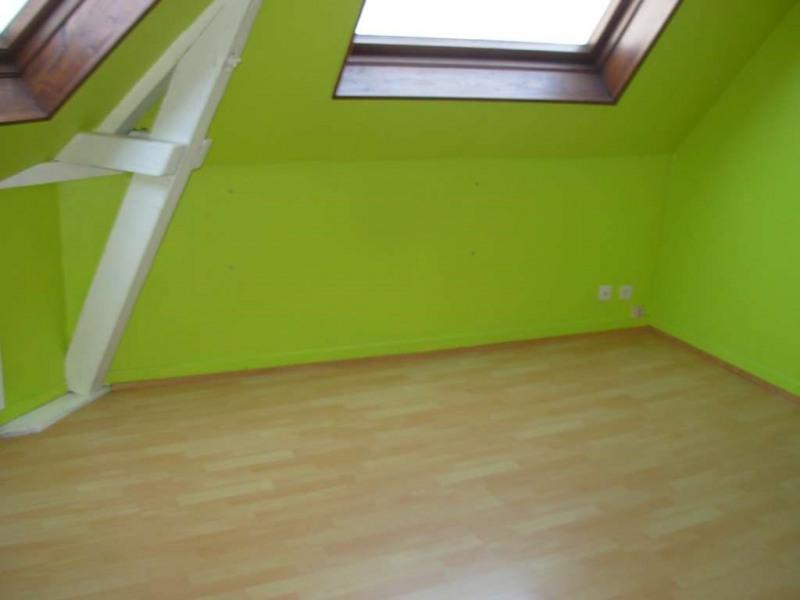 Location appartement Saint quentin 390€ CC - Photo 2