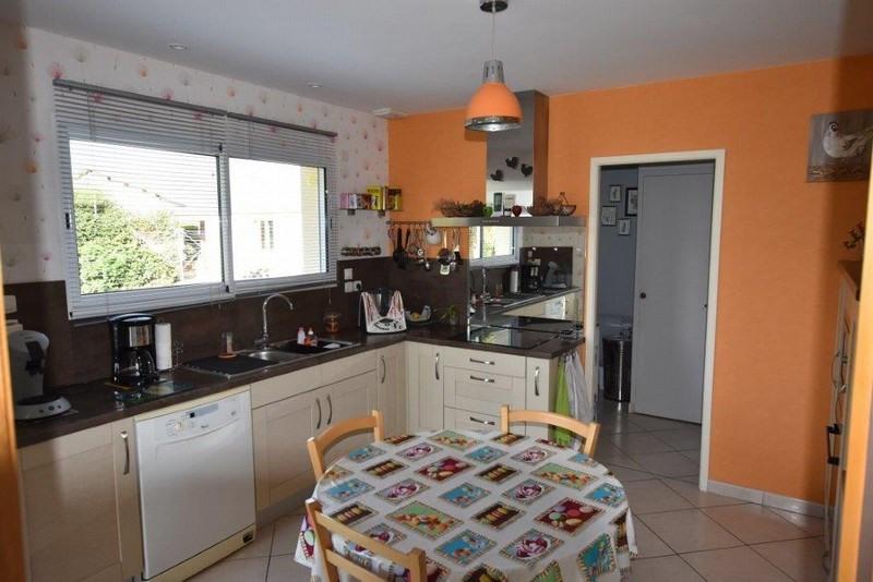 Vente maison / villa Baupte 228500€ - Photo 3