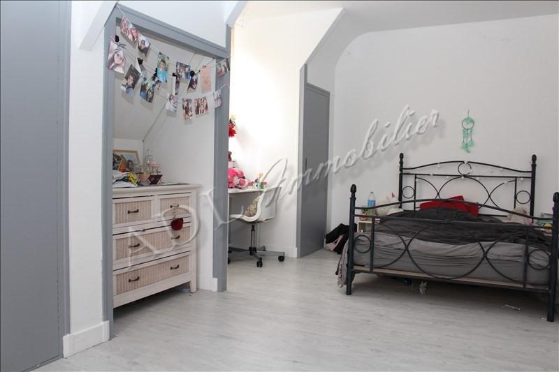 Vente maison / villa Lamorlaye 499000€ - Photo 6